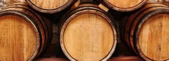 brumisateur de cave à vin